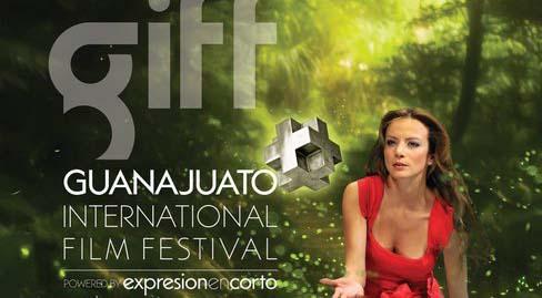 Arranca Festival de Cine en la capital
