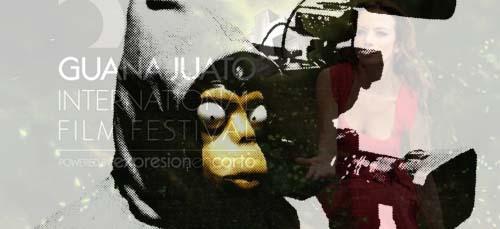 Cancelan documental en el GIFF