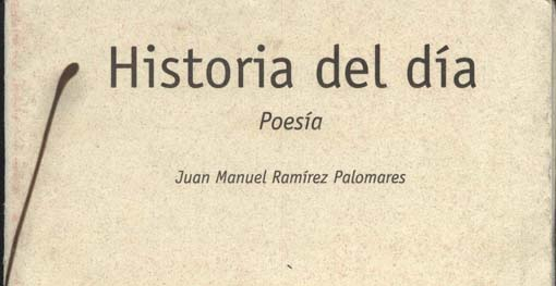 """Palabras para la """"Historia del día"""""""