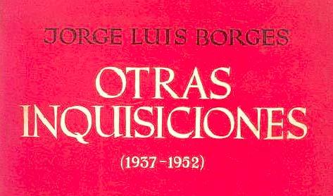 Nociones filosóficas de tiempo y lenguaje en la obra de Borges