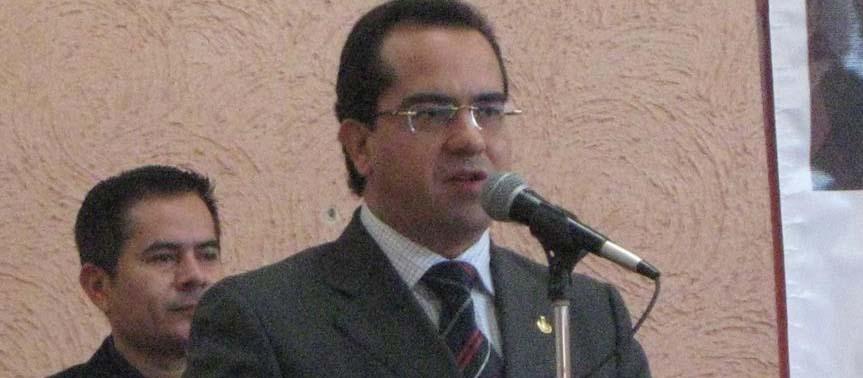 Emite alerta la PDHG ante la desaparición de guanajuatenses en Nuevo León