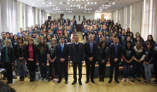 Sesionan integrantes del Comité Ejecutivo de la COEPES