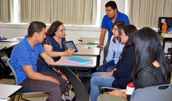 Maestría en Ciencias del Comportamiento: garantía de calidad y pertinencia