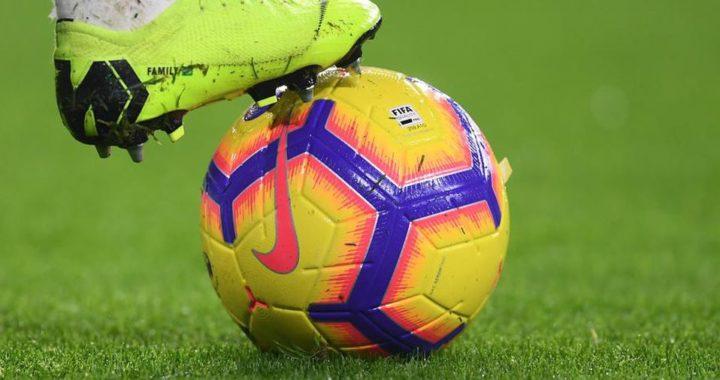 El Futbol Tradicional