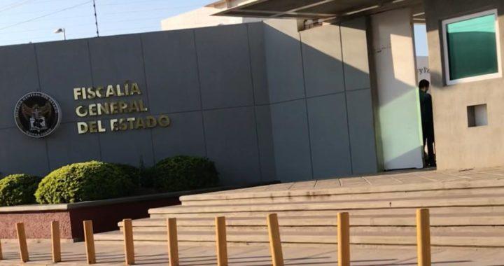Fiscalía de Guanajuato es referente nacional en procuración de justicia