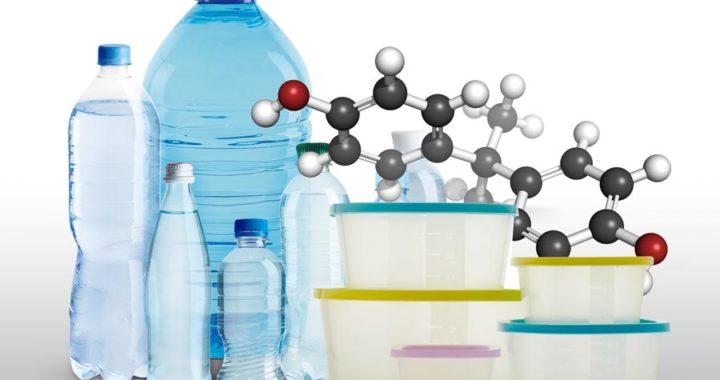 Envolturas plásticas de alimentos, posible causa de cáncer y diabetes*