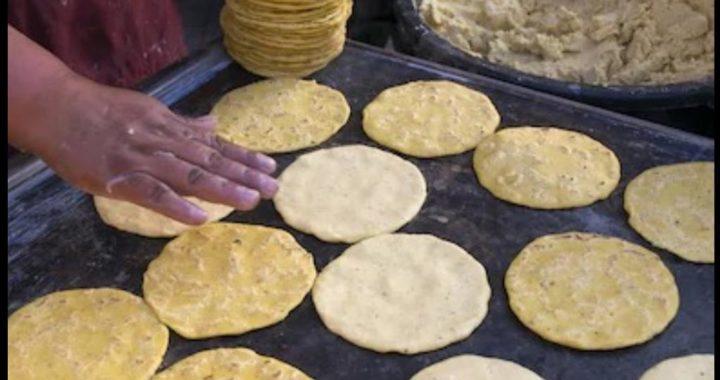 No subirá la tortilla en el estado: Bañuelos