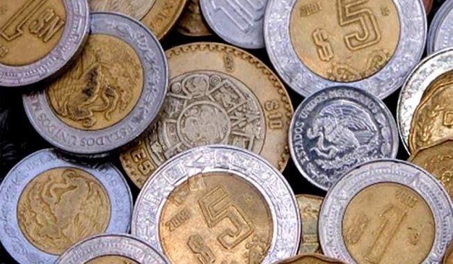 Grupo que falsificaba moneda nacional es detenido