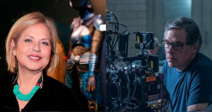 Dos mexicanos nominados a la 92º entrega del Oscar*