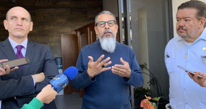 Analizan votos nulos del proceso 2018 en Guanajuato