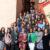 UG imparte curso-taller de obligaciones fiscales