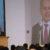 Comienza en la UG el Foro Guanajuato BIM 2020