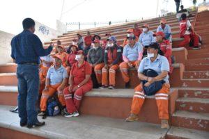 Reconocen a sindicato independiente de Limpia;  pagarán más de 2mdp