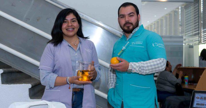 Campus León UG analiza relación entre genes y cerebro