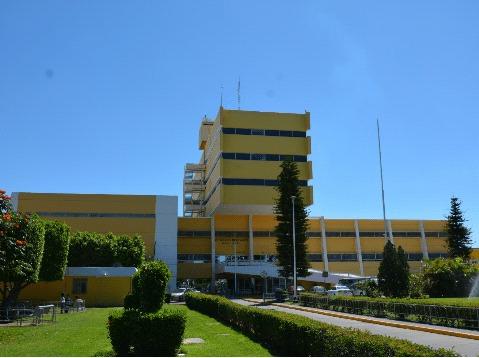 Registra Guanajuato primer fallecimiento por el Covid-19