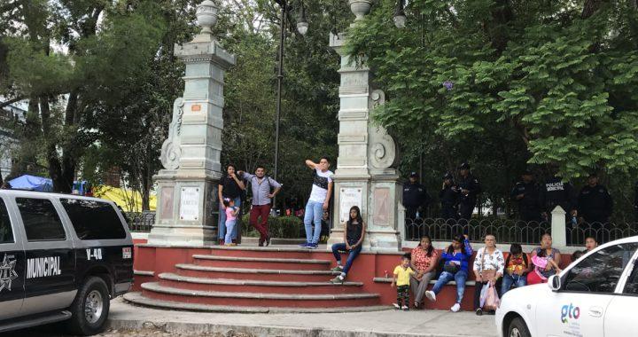 Fiestas de San Juan y Presa de la Olla se conmemorarán virtualmente