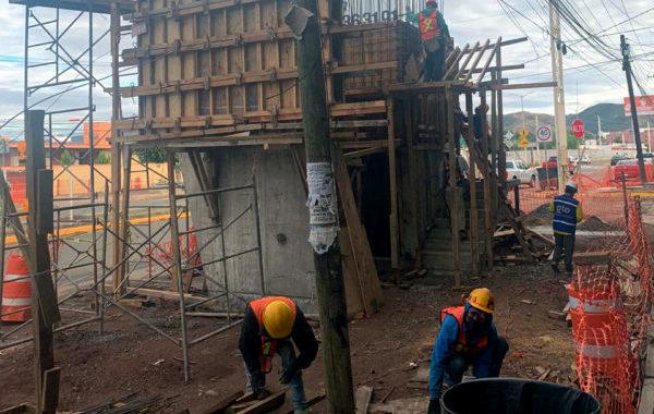 Suspenderán energía eléctrica en Bulevar Euquerio Guerrero