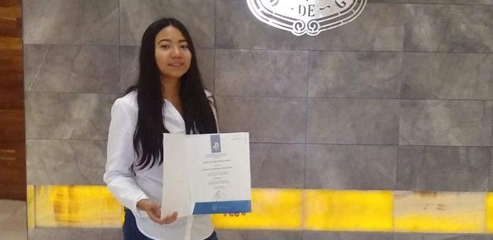 Campus Celaya-Salvatierra UG premia excelencia